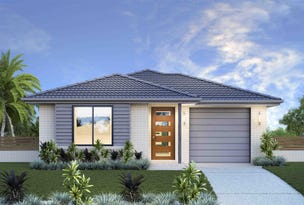 Lot 302 Sanctuary Views, Kembla Grange, NSW 2526