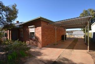 29 South Terrace, Quorn, SA 5433