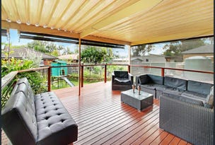 4 Rosella Place, Cranebrook, NSW 2749