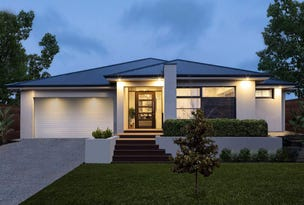 Nairne, address available on request