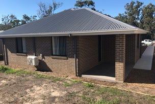 2-27 Tooze Circuit, North Rothbury, NSW 2335