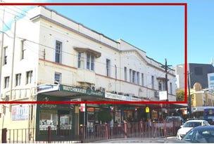 263 Liverpool Road, Ashfield, NSW 2131