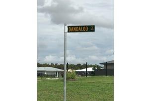 55 Dandaloo Close, Amaroo, Mareeba, Qld 4880