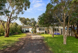 11 Findlay Street, Cowes, Vic 3922