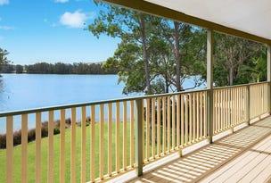 27 The Glen, Hyland Park, NSW 2448