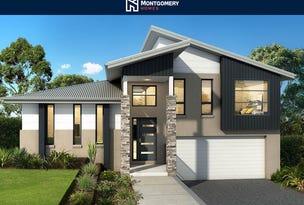 Lot 2 No.23-25 Moreton Road, Illawong, NSW 2234