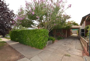25 Edmonson Street, Turvey Park, NSW 2650