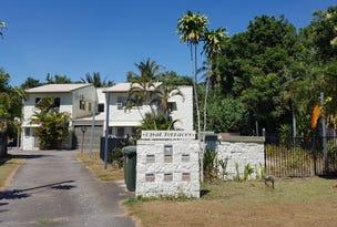 5/3 Calophyllum Close, Wonga Beach, Qld 4873