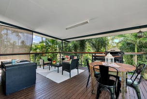 138 Leanyer Drive, Leanyer, NT 0812