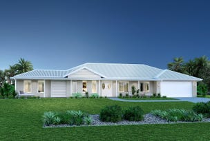 Lot 11 Tree Tops Close, O'Connell, Qld 4680