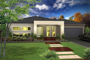 Private Address Belleview Drive, Titled Land, Sunbury, Vic 3429