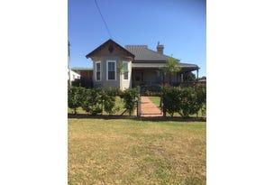23 Merivale Street, Tumut, NSW 2720