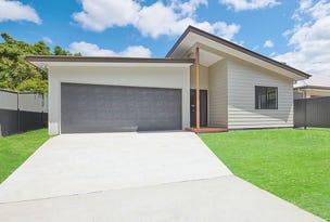 1/33 Casuarina Street, Mullumbimby, NSW 2482