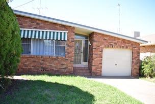 30 Carrington Street, Parkes, NSW 2870