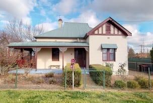 13 Crown St, Junee, NSW 2663