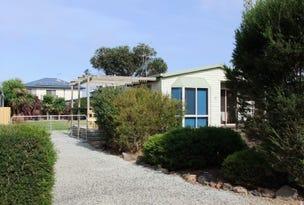 5  Phillip Island Road, Sunderland Bay, Vic 3922
