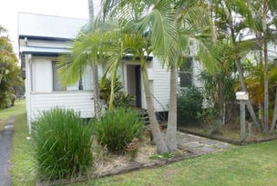 53 Phyllis Street, South Lismore, NSW 2480