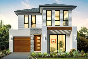 True Fixed Price Lot 5048 Harbour Blvd, The Waterfront, Shell Cove, NSW 2529