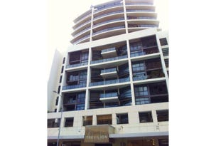 29/17-23 Newland Street, Bondi Junction, NSW 2022