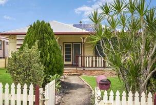 9 Barling Street, Casino, NSW 2470
