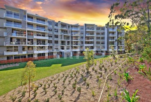 402/16 Epping Park Drive, Epping, NSW 2121