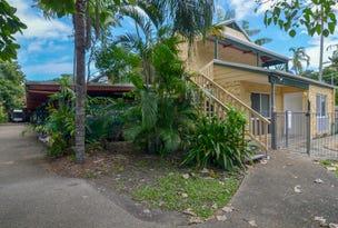 13 Triton Lodge/4 Triton Crescent, Port Douglas, Qld 4877