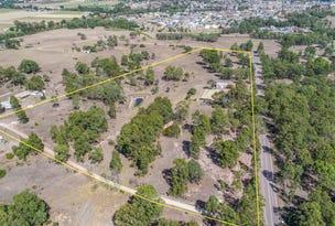 190 Pioneer Road, Singleton, NSW 2330