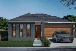 Lot 203 Rockdale Estate, Rockbank, Vic 3335