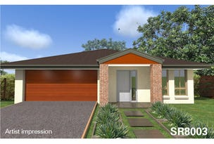 Lot 119 Scullin Street, Townsend, NSW 2463