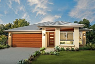 True Fixed Price Lot 5080 Aspen Estate, Calderwood, NSW 2527