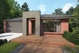 Lot 45 Wiveon street, Gobbagombalin, NSW 2650