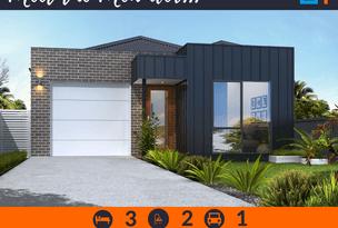 Lot 2 Geilston Park Estate, Geilston Bay, Tas 7015