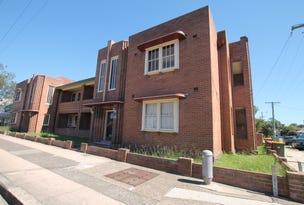 4/156 Beaumont Street, Hamilton, NSW 2303