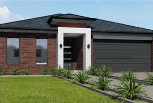 Lot 59  Bowline Court (Coronet Bay Estate), Coronet Bay, Vic 3984