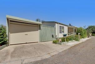 4 The Pines Avenue, Symonston, ACT 2609
