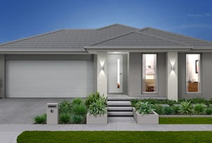 Lot 4 Parc on Plymouth, Ringwood, Vic 3134