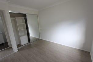 025A Edmondson Avenue, St Marys, NSW 2760