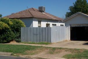 50 Hurley Street, Cootamundra, NSW 2590