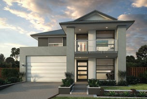 Lot 44  New Road Arise estate, Rochedale, Qld 4123