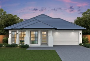 Lot 91 Proposed Road, Barden Ridge, NSW 2234