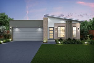 Lot 31 Proposed Road, Barden Ridge, NSW 2234