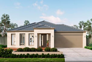 LOT 4311 Barnards Road, Rockbank, Vic 3335
