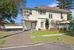Unit 1/35 Gordon Avenue, Hamilton, NSW 2303