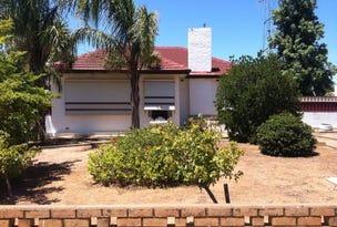 359 Senate Road, Port Pirie, SA 5540