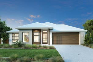 Lot 30 Schaefer Estate, Loxton, SA 5333