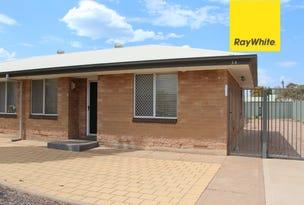 1/34 Ramsay Street, Whyalla Stuart, SA 5608