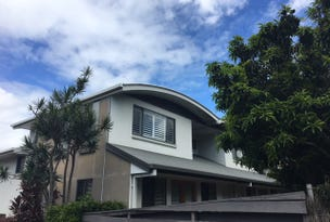 8/24 Brunswick Avenue, Coffs Harbour, NSW 2450