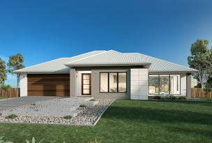 Lot 3227 Springfield Rise, Spring Mountain, Qld 4300