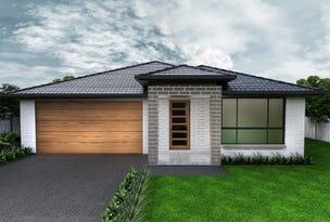 12 Butea Drive, Taree South, NSW 2430