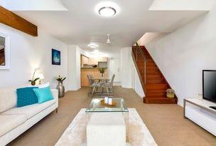 224/176 Sydney Street, New Farm, Qld 4005